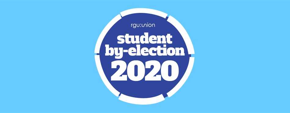 Student By-election 2020: Question Time