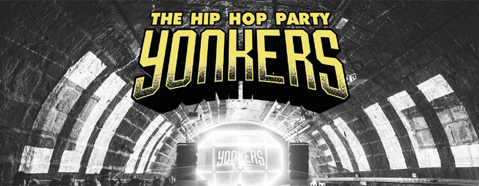 Yonkers Presents: Bronx Block Party!