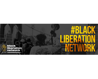 Black liberation network