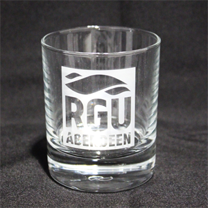 Image for Whisky Glass