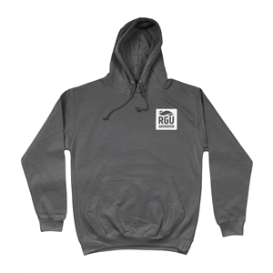 Image for 'Class of 2020' Hoodie - Grey - XS