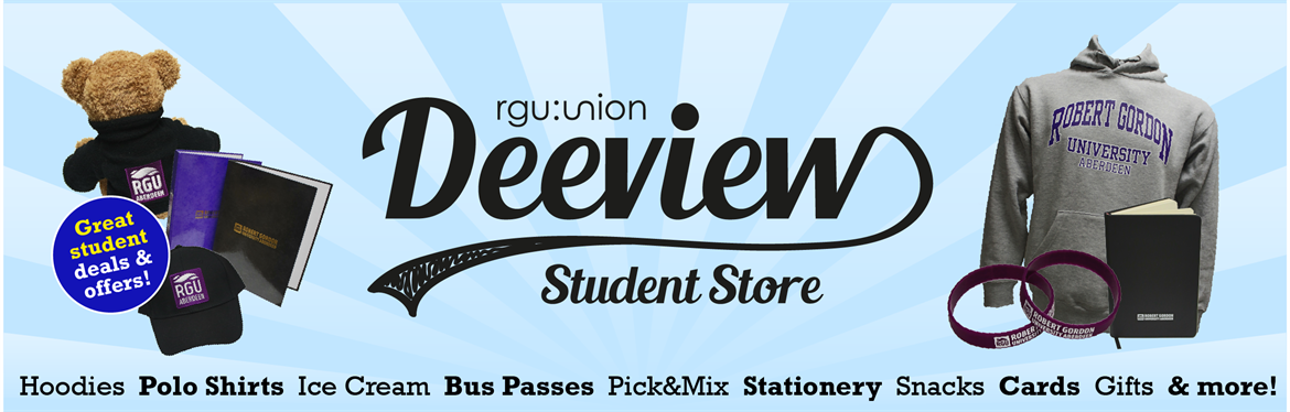 588c71c2acc234 Deeview Student Store